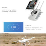 Фантом 4 GPS трутня Quadcopter RC фантома 4 Dji ПРОФЕССИОНАЛЬНЫЙ