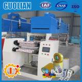 Maquinaria do revestimento da fita da selagem econômica de Gl-1000d mini