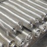 Alta maglia del nastro metallico dell'acciaio inossidabile di conteggio della maglia