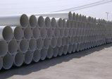 Tubo e montaggi del PVC DIN/Sch40/Sch80 per il rifornimento idrico