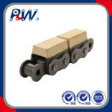 16b-G1 de rubberKetting van de Rol van de Transportband