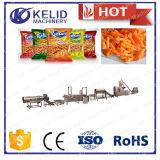 Populäre Maschine der niedrigen Kosten-Cheetos/Kurkure/Nik Naks