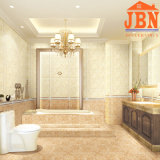 mattonelle di ceramica della parete di vendita di 300X600mm del marmo della stanza da bagno calda di disegno (2G-69506A)