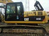 건축 Machine Cat Excavator와 Spare Parts
