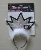 Bachelorette Headband&Tiara (PM065)