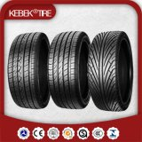 CarのためのKebek New Cheap Radial Tires