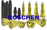 DHD1120 305mm, DHD1120 311mm, DHD1120 330mm, DHD1120 356mm, биты DHD1120 381mm DTH