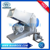Überschüssiges PVC/PE pro Profil-Zerkleinerungsmaschine-Maschine