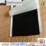 Butyl Tape/AlホイルButyl Tape/PEのButylテープかExposableの防水膜