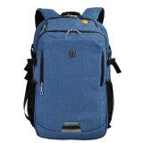 Backpack Bagyf-Lb1704 мешка школы мешка компьтер-книжки изготовлений водоустойчивый