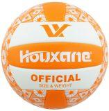 5# machine die het Volleyball van pvc stikken