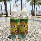 Los sabores del total 72 consiguieron Tpd/el líquido aprobado por la FDA de E de China