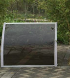 Продукты широко сбываний балкона поликарбоната/тента/тени