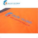 Calon Gloria eindeutige ins Auge fallende Farben-Schwimmweste-Weste-Marineriemen-Großverkauf