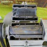 Bester Preis-Minireismühle-automatische Reismühle-Maschine
