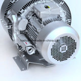 220V/380V 4kw 세륨 기업 진공 펌프
