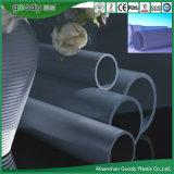 Eco-Friendly PVC-U 물 공급 고압 관