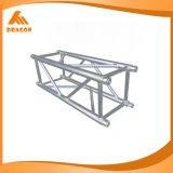 Ферменная конструкция Spigot/винта ферменной конструкции выставки индикации алюминиевая для освещения