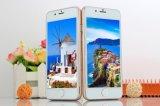 Téléphones mobiles chauds de vente au-dessous de le portable de $50 Chine