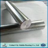 良質は値を付け、5mmの円形の鋼線線形シャフト(WCS5 SFC5)に
