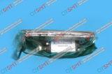 Cilindro J6701064A do ar da peça sobresselente de Samsung SMT