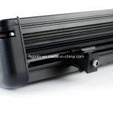 고성능 240W 20inch는 표시등 막대 (GT3302-240W) 이중으로 한다 줄 크리 사람 LED