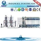 Excellente performance potable RO machine de traitement d'eau
