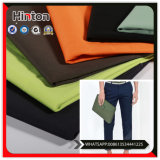 Tessuto dei pantaloni degli uomini di alta qualità 21*16 128*60