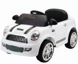 Дешевая электрическая езда малышей на автомобиле игрушки миниом