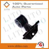 Motor de montagem para Hyundai, 55.541-02.000