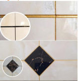 Pegamento de epoxy favorable al medio ambiente profesional de GBL para las baldosas cerámicas