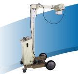 Matériel médical mobile de rayon X de My-D007 100mA