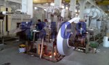 Laminé à froid 410/430 bobine d'acier inoxydable de Foshan