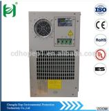 300W Outdoor Wall Mount Cabinet Air Conditioner für Basisstation