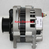 Alternatore auto per Chevrolet Cavalier, 8189