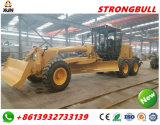 180HP Motor Grader China Original Manufacture Road Construction Machinery Py9180
