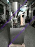 スナックのポテトチップの穀物の粉のパッキング包む機械