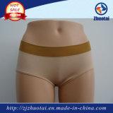 L'aria di nylon del filato della Cina ha coperto il filato per prodotto intessuto