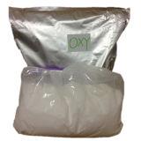Jiacheng 99.5%純度のOxymetholone Anadrolのステロイドの未加工粉