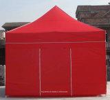 2016 يفرقع حارّ يبيع خارجيّ يطوي خيمة/فوق خيمة/يطوي [غزبو]