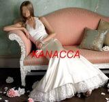 Vestiti nuziali Wedding (KW5032)
