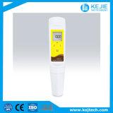 Bolsillo TDS Tester dispositivo / TDS Meter / Laboratorio de Tratamiento / agua
