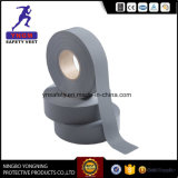 Wasbare Weerspiegelende Tc Stof/Materiaal voor de Kleding/het Vest van de Veiligheid