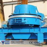 Dünne Öl-Schmierung-Gesamtzerkleinerungsmaschine