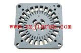 Fabricante de base de la laminación del rotor y del estator del motor de la bomba de agua