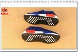 Neuer Entwurf scherzt Schuh-Sport-Kind-Schuhe en gros