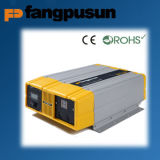 Picovolte hors de Grid Power Inverter (Energy Inverter) (FP-S-1000)