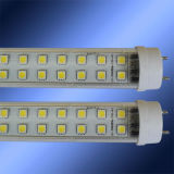 高品質T8/T10 4ft LED Tube Light (CH-T10N-5050W-200-A3)