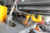 2500kg chariot élévateur diesel du chariot élévateur Fd25 avec l'engine du Japon