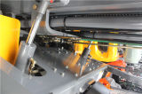 2500kg日本エンジンを搭載するディーゼルフォークリフトFd25のフォークリフト